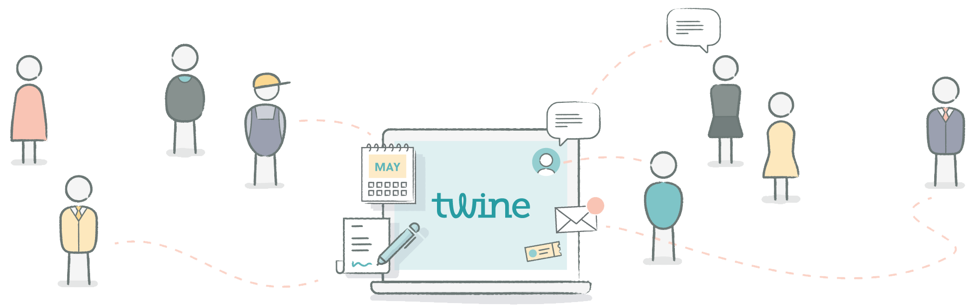 twine-illustration-crop-transparent