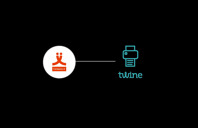 twine custom development