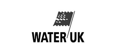 water-uk-logo